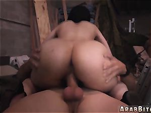 man to hook-up arab and cock Over and out!