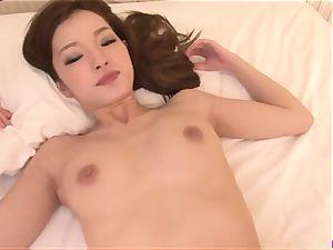 Top Mei Haruka japanese home sex in xxx