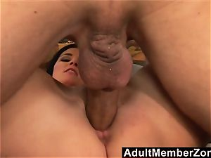 AdultMemberZone India Summer pleads For Her Orgasmic whip out