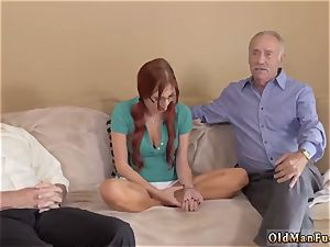 friend s step daughter-in-law likes daddy hard-core Frannkie And The gang Take a journey Down Under