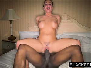 BLACKEDRAW strenuous xxx Compilation