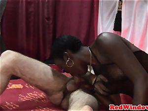 black european call girl being pussyeaten