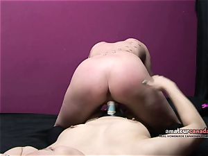 chinese femdom point of view nails brief hair sub kitten belt dick