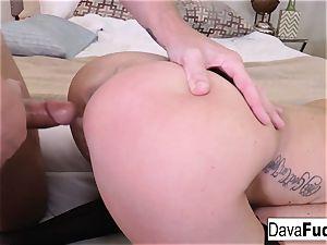 Bedroom hump with Aaron Wilcox